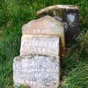 Highlighted Gravestones